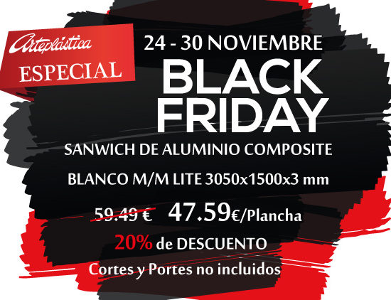 blackfriday-2017-mailing