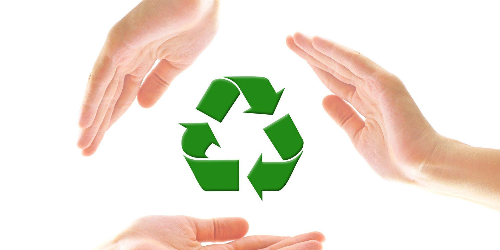 Reciclaje de plastico platos vasos y cubiertos de plstico - Cosas de reciclaje ...