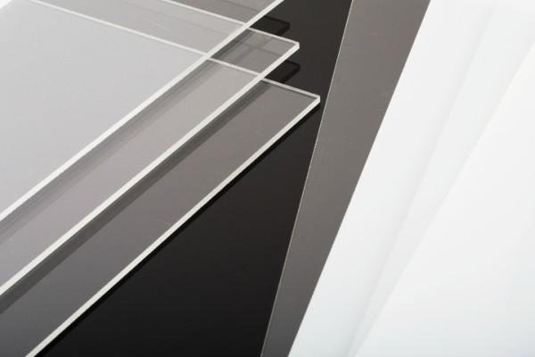 plancha policarbonato compacto