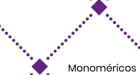 Monomericos