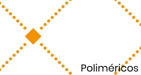 Polimericos