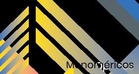 vinilos monomericos